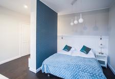 noclegi - Good Time Aparthotel zdjęcie 1