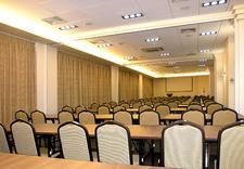 sala konferencyjna - Iness Hotel zdjęcie 2