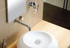 deszczownice warszawa - Artvillano - łazienki i o... zdjęcie 2