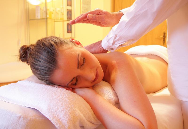 leczenie pijawkami - Masaż i medycyna naturaln... zdjęcie 3