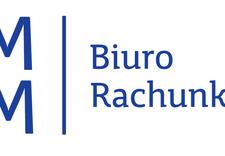 wydruk krs - Biuro Rachunkowe BMGM Spó... zdjęcie 1