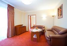 restauracja hotelowa - Hotel Hetman zdjęcie 6
