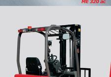wypożyczalnia wózków - FLT SERVICE S.C.  zdjęcie 10