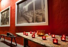 koktajle - Restauracja Con Amore zdjęcie 16