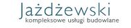 """Jażdżewski"""" Salon łazienkowy- usługi budowlane, wyposażenie łazienek, tartak - Kartuzy, Ul. Prokowska 24A"""