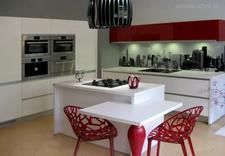 kuchnie bielsko - Animacja - WFM Kuchnie zdjęcie 5
