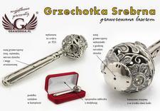 pasy mistrzowskie - Grawernia.pl - Grawerowan... zdjęcie 18