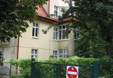 drzwi zewnętrzne - Okna Gdańsk. Okna, drzwi,... zdjęcie 9