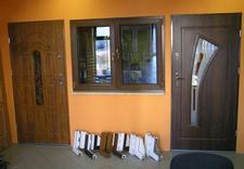 wewnętrzne - Bular Plus. Okna, drzwi, ... zdjęcie 5