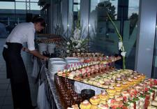 catering na studniówkę lublin - MC' CATERING. Catering, i... zdjęcie 2