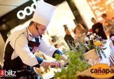 wypożyczalnia zastawy stołowej - Canapa Catering & More zdjęcie 5