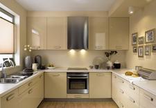 meble tapicerowane - Kuchnie Szafy Emka MEBLE zdjęcie 9
