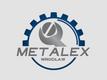 METALEX s.c. - Wrocław, Obornicka 86a