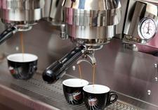 szkolenia dla baristów - Espresso Service - Profes... zdjęcie 12