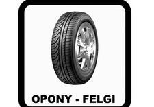 4x4 - AUTO - GUM Opony - Felgi.... zdjęcie 2