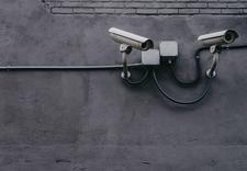 ochrona osobista - Agencja Ochrony Scorpio M... zdjęcie 3