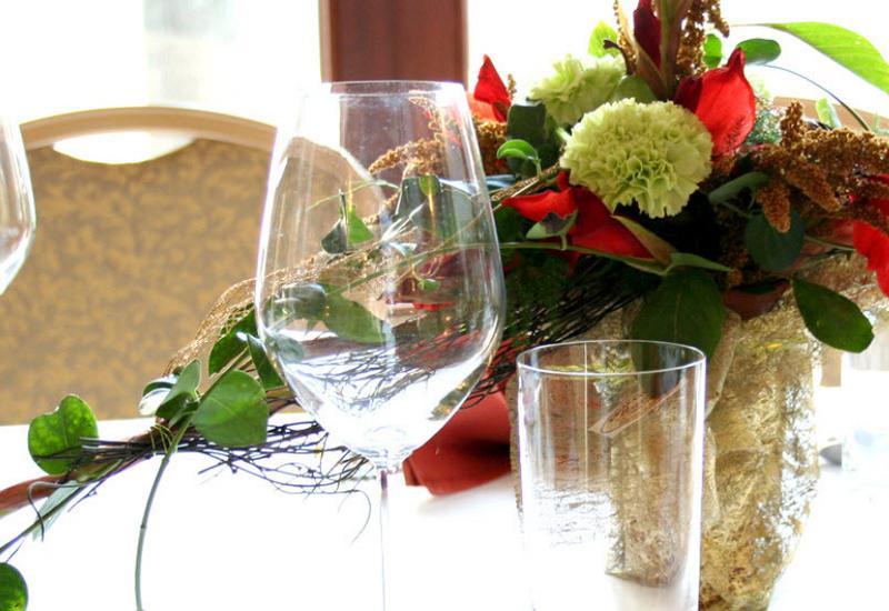 organizacja wesel - Hotel Branicki. Imprezy o... zdjęcie 5