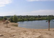 pływalnie - AKWEN - Kąpielisko Owińsk... zdjęcie 3