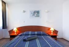 hotel - Hotel Belwederski zdjęcie 3