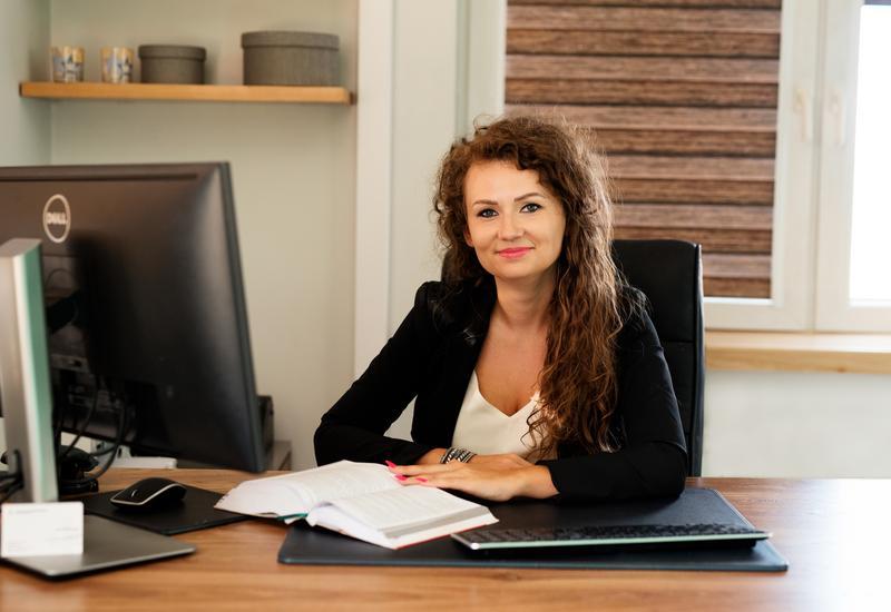 z oc sprawcy - Adwokat Katarzyna Gałecka... zdjęcie 2