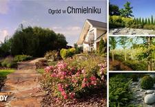 kompleksowa realizacja ogrodów - Ogrody. Barbara Wacławska zdjęcie 1