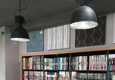 oto tapety - 4WP GAMAR Studio Tapet i ... zdjęcie 16