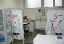 stulejka - ESKULAP - Urologia, Chiru... zdjęcie 16