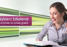 systemy zarządzania iso - Systemax - okresowe szkol... zdjęcie 1