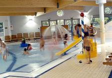 multisport - Park Wodny Aquapark. Base... zdjęcie 9