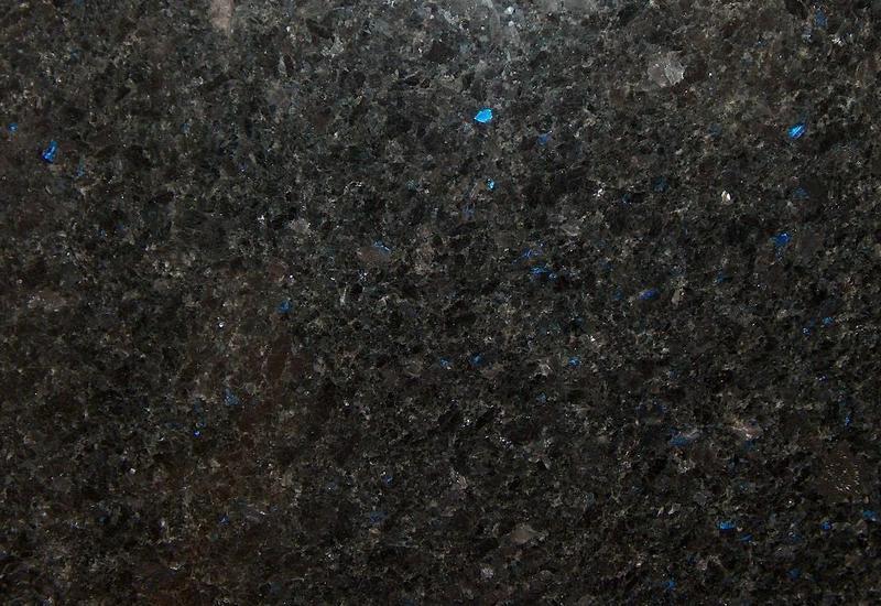 nagrobki marmurowe - Zakład Kamieniarski Krzys... zdjęcie 6