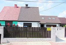 gogle ochronne - Centrum bram i ogrodzeń H... zdjęcie 10