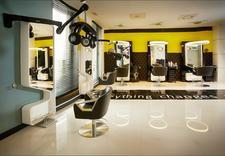 fryzjer - Studio Stylizacji Fryzur ... zdjęcie 8