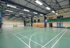 siatkówka - Centrum Sportu i Rekreacj... zdjęcie 4