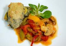 dieta, catering, zdrowa żywność