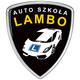 Auto Szkoła Lambo. Nauka jazdy, kursy prawa jazdy, jazdy doszkalające - Warszawa, Radarowa 28