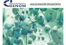 kortyzol - Genom Sp. z o.o. Sp. k zdjęcie 18