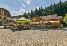 wypoczynek - Jelenia Struga Spa Resort zdjęcie 3