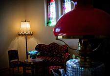 masaż tradycyjny - Willa Bajka. Pokoje, nocl... zdjęcie 9