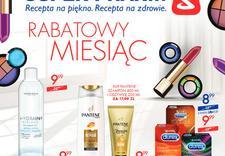 oferty specjalne - Super-Pharm (PKP Warszawa... zdjęcie 1