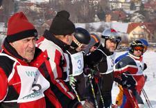 wyciąg wisła - Wyciąg narciarski Pasieki... zdjęcie 7