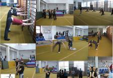 locking - Szkoła Tańca Dance4Fun zdjęcie 3