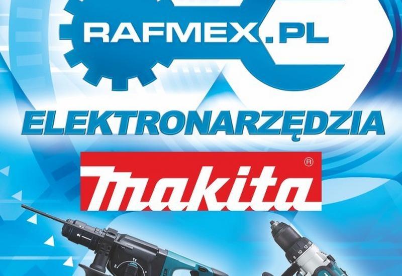 pilarka - Rafmex Sklep i Serwis Ele... zdjęcie 2