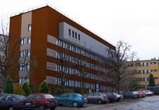 Wandachowicz-Kashyna Architekci