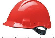 instrukcje bhp - Bruta - sklep BHP zdjęcie 3