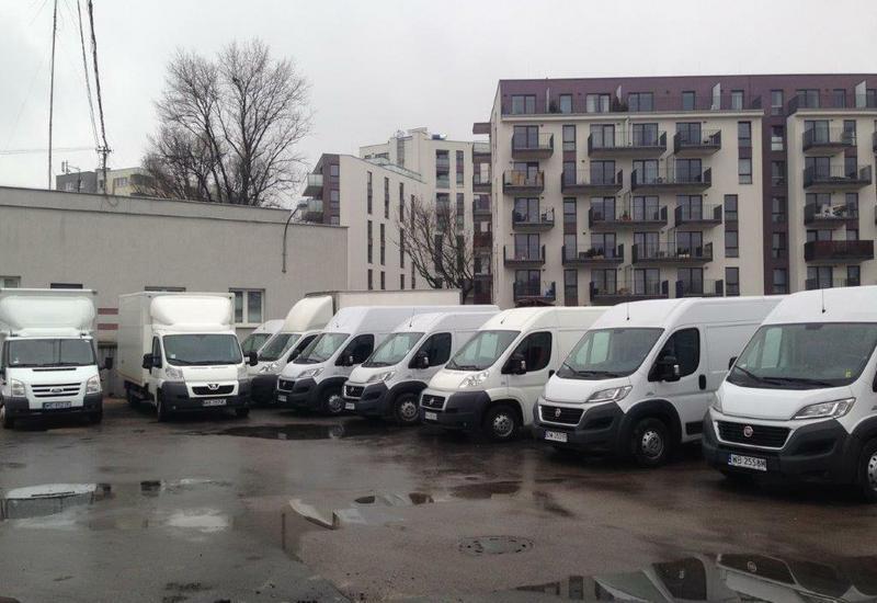 dzierżawa samochodów dostawczych - dostawczewawa.pl zdjęcie 7