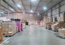 chemia gospodarcza import export - ROEM Sp.z o.o. Hurtownia ... zdjęcie 2