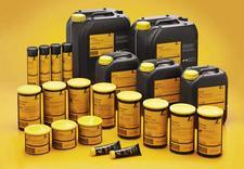 olej Total - Danoil Dystrybucja Spółka... zdjęcie 3