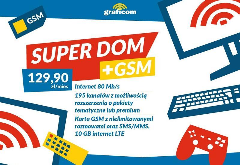 ip - Graficom zdjęcie 5