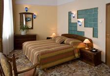 pokój dwuosobowy - Centrum-Hotele Sp. z o.o.... zdjęcie 4