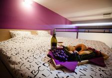 hotele - LOFT APARTS Apartamenty h... zdjęcie 8